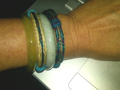 Jade Bracelets For Men Best Bracelet 2018